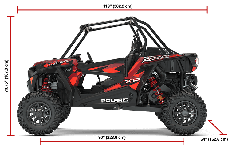 rzr-xp-turbo-eps-fox-edition-lg (1)