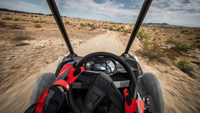 2018-Polaris-RZR-RS1-Cockpit