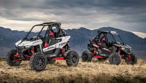 2018-Polaris-RZR-RS1-Group
