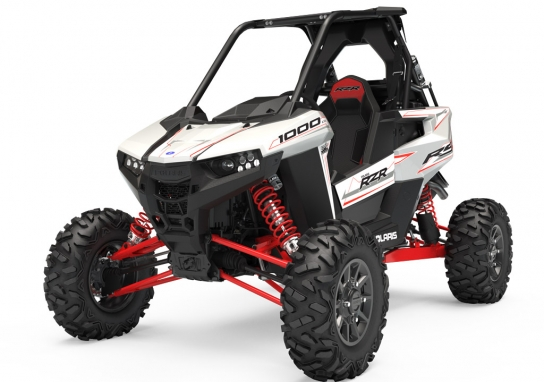 2018-Polaris-RZR-RS1-White-1
