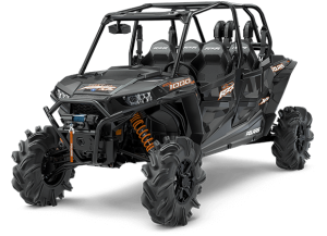 rzr-xp-4-1000-eps-high-lifter-edition-stealth-black-lg