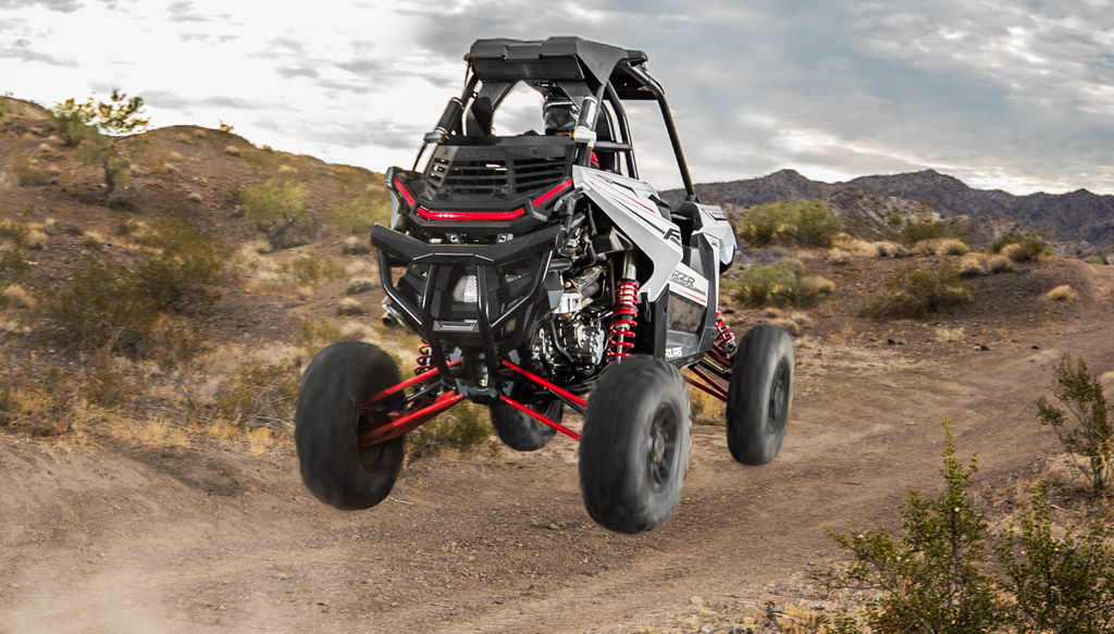 rzr-s1-action