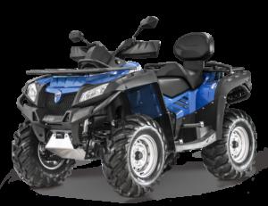 X8-Basic-Facelifting_blue