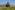 Квадроцикл CFMOTO CFORCE 400L EPS (X4 EPS)