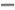 Светодиодная оптика ATVSTAR-D4120 120W 30гр.(дальний свет)