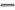 Светодиодная оптика ATVSTAR-D4100 100w 30гр. (дальний свет)