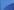 Квадроцикл CFMOTO CFORCE 500 HO