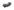 Кофр Tesseract POLARIS Sportsman Touring 570 арт.010_058_00