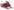 Снегоход 2018 Polaris 800 PRO-RMK 163