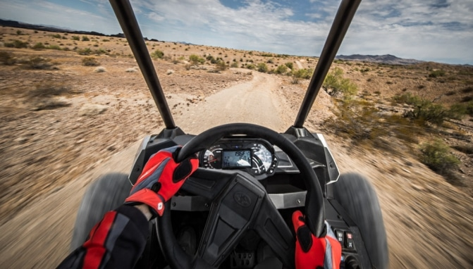 2018-Polaris-RZR-RS1-Cockpit