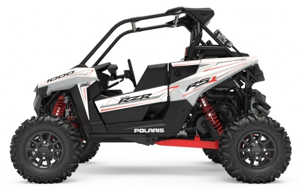 2018-Polaris-RZR-RS1-White-2