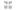 Защита передних рычагов POLARIS RZR XP 1000 Turbo S 1000, 2018 – 40.3950
