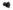 Гнездо прикуривателя / KIT-12 VOLT OUTLET IQ/RUSH 2878475