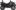 Комплект наклеек на CFMOTO X8 Terminator
