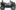 Комплект наклеек на CFMOTO X8 Гжель
