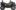 Комплект наклеек на CFMOTO X8 Камуфляж