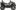 Комплект наклеек на CFMOTO X8 Красно-белый
