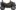 Комплект наклеек на CFMOTO X8 Хохлома