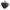 Крепление кофра для ружей / K-GUN MOUNT STRNGHLD SMH 2882300