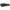 Чехол для ружья / K-GUN BOOT XL TRANSPORT KOLPIN 2882430