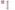7562 LiquiMoly Смазка д/карданных крестовин и подшипников Mehrzweckfett (0,4кг)