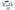 Комплект для подключения доп.света ATVSTAR EDX001