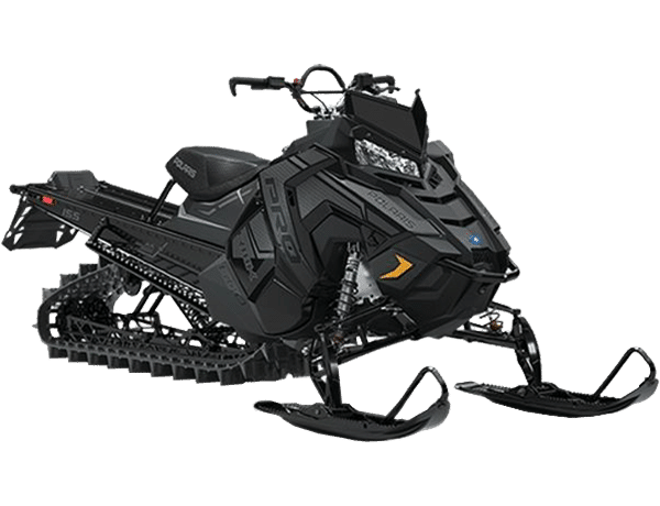 Снегоход 2020 Polaris 850 PRO-RMK 155