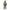 Комбинезон FXR CX без утеплителя Black/Char/Hi Vis