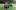 Квадропробег Ферма «Для своих» 4 ноября