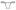 Задний силовой бампер для CFMOTO X8 CFX8HORR1