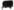Прицеп универсал Плюс 8213 с комплектацией