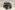 CFMOTO CF800-X8 - тюнинг №4