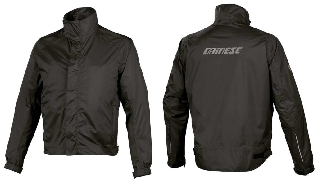 Dainese-Dublin-jacket