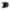 Шлем / DEMON 1.1 HLMT ASSAULT SPCL ED