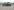 Новая подвеска Godzilla для CFMOTO Z8