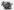 Тюнинг двигателя квадроцикла