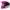 Шлем 509 женский Delta R3 Fidlock Pink