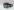 Очки кроссовые NENKI 1019 Mirror (Green/Black) зеркальная линза