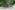 Покатушки от Квадродога 6 августа 2016!