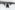 Видеоотчет о двухдневной поездке к Николо-Пешношскому монастырю