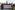 Фотоотчет Усадьба Щапово-Подольский гидроузел-Усадьба Дубровицы