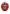 Шлем (интеграл) ProBiker Ricardo Dragon Red