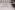 Сходни ATVSTAR усиленные LR019A (комп-т) 1360кг