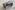 ATVSTAR комплект для ковша 125 см