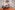 Снегоход 2020 Polaris 850 RMK KHAOS 155 3″