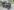 Квадроцикл CFMOTO X8 EPS - Т 34