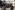 Новинка!!! Кенгурины и пороги на Z8 от компании ATVSTAR