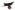 Прицеп для квадроцикла ATVSTAR 1600