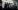 Большой отчет с CFMOTO FEST 2018 (500+ фото)