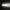 Светодиодная оптика ATVSTAR-D4020 20W 30гр. (дальний свет)